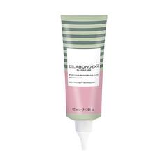 Флюид для волос Eslabondexx Reinforcing 100 мл