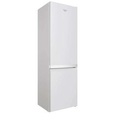 Холодильник Hotpoint-Ariston HTS 5180 W