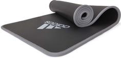 Adidas Тренировочный коврик для фитнеса Adidas ADMT-12235GR