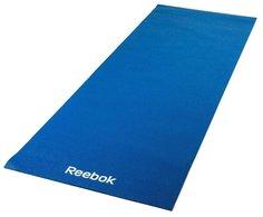 Adidas Коврик (мат) для йоги Reebok, Цвет синий, Арт. RAYG-11022BL