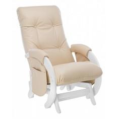 Кресло-качалка Milli Smile Komfort