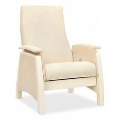 Кресло-качалка Milli Sky Komfort