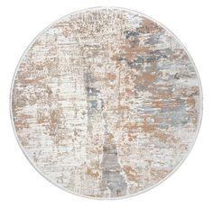 Ковер коллекции «Sirius» 1931-BGE(Round) 240 х 240 см 61086 Kover.Ru