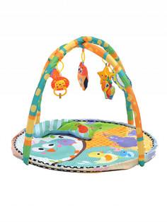 """Развивающий коврик Everflo """"Safe Birds HS0382861"""""""