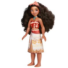 Кукла DisneyМоана Модная кукла с аксессуарами