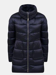 ADD Куртка