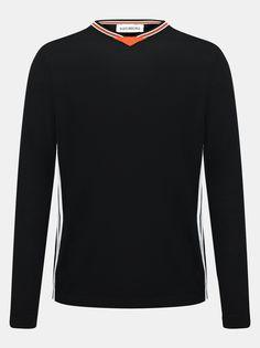 Bikkembergs Пуловер
