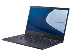 Ноутбук ASUS P2451FA-EB1503T 90NX02N1-M20410 (Intel Core i3-10110U 2.1GHz/8192Mb/256Gb SSD/No ODD/Intel UHD Graphics/Wi-Fi/Bluetooth/Cam/14/1920x1080/Windows 10 64-bit)