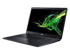 Ноутбук Acer A315-56-58QT NX.HS5ER.016 (Intel Core i5-1035G1 1.0GHz/8192Mb/128Gb SSD/No ODD/Intel UHD Graphics/Wi-Fi/Bluetooth/Cam/15.6/1920x1080/Endless)