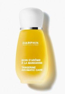 Сыворотка для лица Darphin
