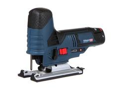Лобзик Bosch GST 12V-70 06015A1005