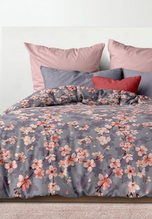 Постельное белье 2-спальное Романтика