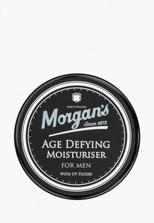 Крем для лица Morgans Morgans