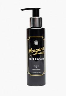 Крем для ног Morgans Morgans