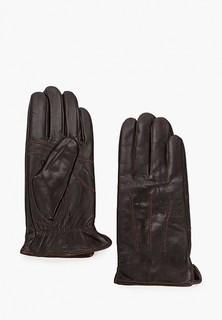 Перчатки Pitas