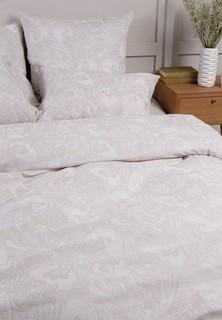 Постельное белье 1,5-спальное Ночь нежна