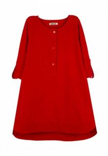 Платье Кузя