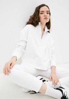 Олимпийка Calvin Klein Jeans