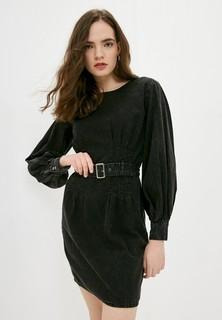 Платье джинсовое Concept Club