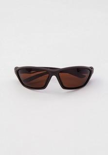 Очки солнцезащитные Matrix