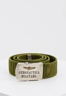 Ремень Aeronautica Militare