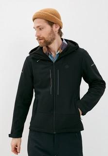 Куртка спортивная High Experience