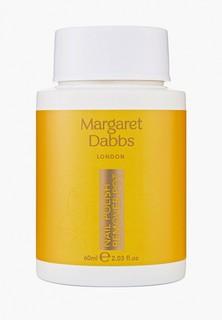Средство для снятия лака Margaret Dabbs
