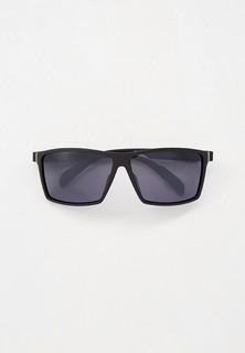 Очки солнцезащитные adidas