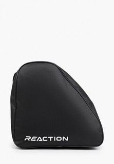 Сумка спортивная Reaction Re:Action