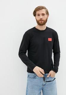 Лонгслив Calvin Klein