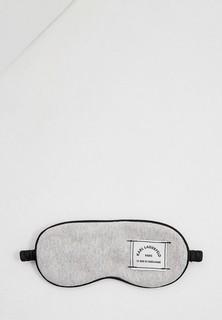 Маска для сна Karl Lagerfeld