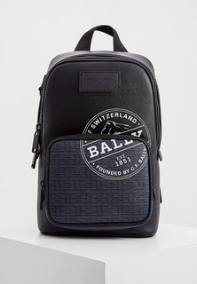 Рюкзак Bally
