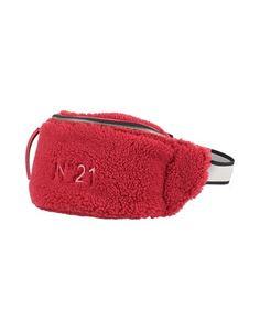 Рюкзаки и сумки на пояс N21