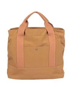 Деловые сумки Aspesi