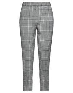 Повседневные брюки Circolo 1901
