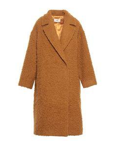 Пальто Solotre