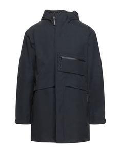 Легкое пальто New Balance