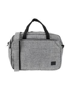 Деловые сумки Herschel Supply CO.