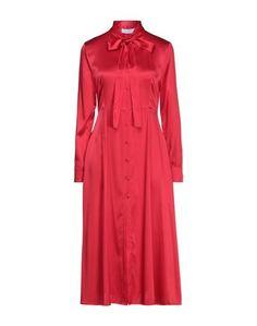 Платье длиной 3/4 Kaos