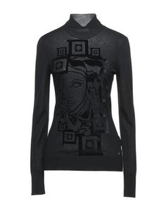 Водолазки Versace Collection