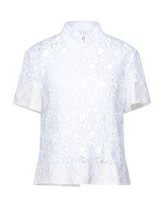 Блузка Comme DES GarÇons