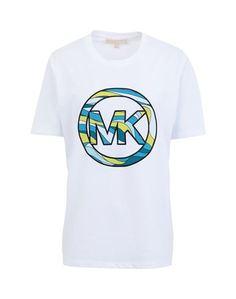 Футболка Michael Michael Kors