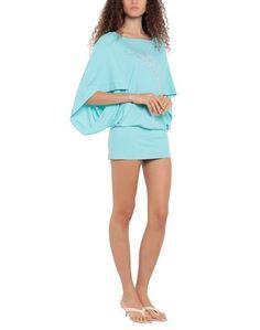 Пляжное платье Blumarine