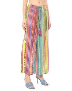 Пляжное платье Changit