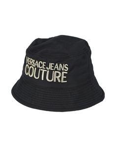 Головной убор Versace Jeans Couture