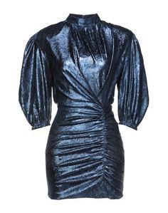 Короткое платье Actualee