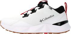 Ботинки мужские Columbia Facet 30 Outdry, размер 40