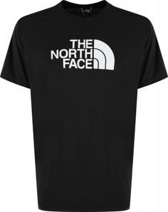 Футболка мужская The North Face Reaxion Easy, размер 50-52