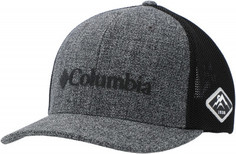 Бейсболка Columbia Mesh™, размер 58-59