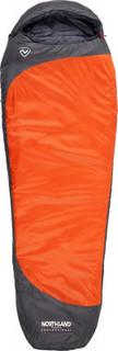 Спальный мешок Northland Hypnos -10 правосторонний